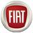 Piese auto FIAT DOBLO Cargo platou / sasiu (263) 1.3 D Multijet