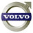 Piese auto VOLVO XC70 CROSS COUNTRY 2.4 AWD