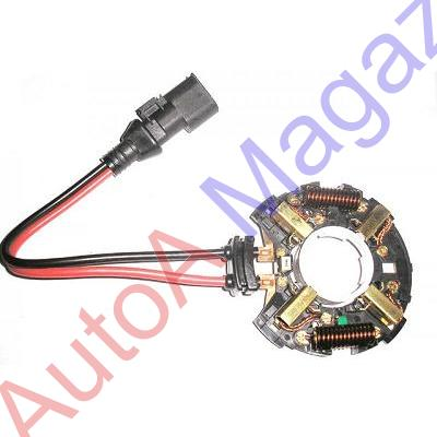 9.electrice motor astra h z17dth | autoa magazin