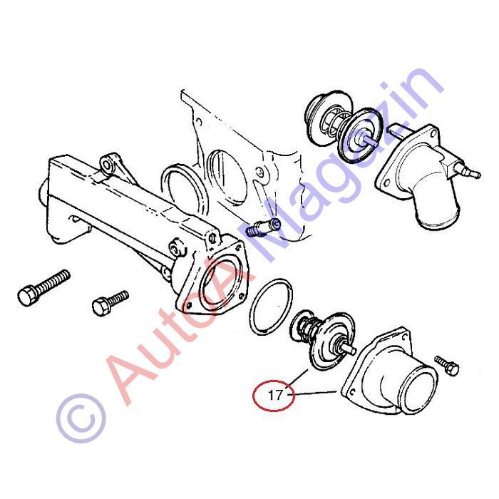 11 Racire Motor Vectra C Z18xe Auto Electrical Wiring
