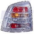 Stop Spate -  Astra G Hatchback(tuning)stg.+drp (pret/set 2 Buc.)
